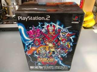PS2 (4)