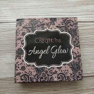 Beauty Creations Angel Glow Highlighter