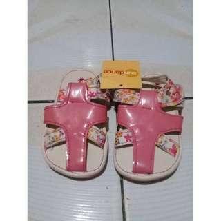 Sundance sandals