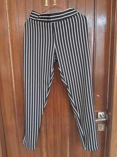 Legging Stripe *NEW*