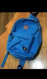 Dickies mini bagpack