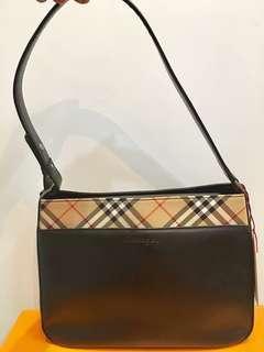 burberry handbag/shoulder bag
