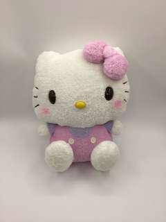 Hello Kitty Large Plush