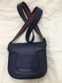 Sling bag Tory Burch authentic
