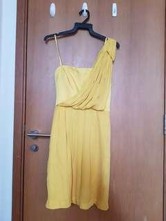 Blum n Co Party Dress / Evening Dress