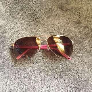 Juicy Couture Sunnies