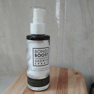 Bondi Boost Intensive Growth Spray
