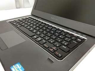 dell vostro 3360 i5 laptop