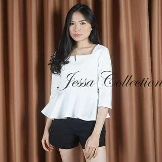 Jocena blouse