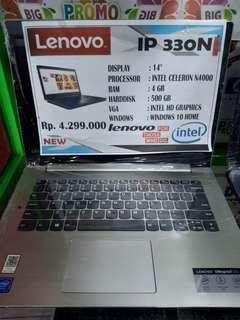 Lenovo Ip330 N