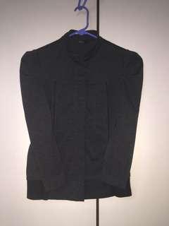 Iora outerwear