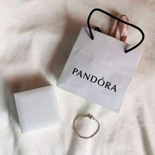 Original Pandora (16cm)