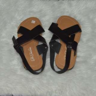 ♡SALE SLIPPERS SIZE 35