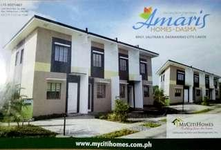 Affordable House For You