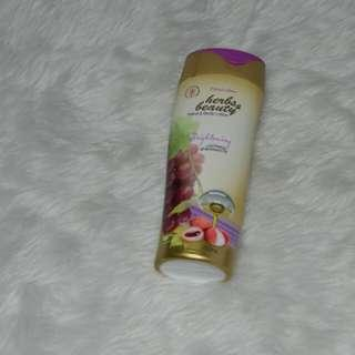 ♡PERSONAL COLLECTION LOTION