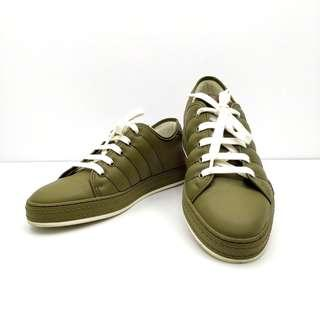 Berluti Sneakers 187003185