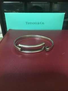 Tiffany手鐲