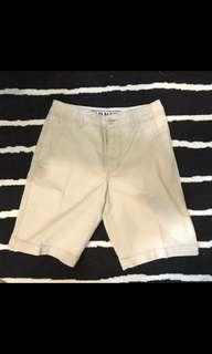 [XMAS PROMO🎄] size 31 Men Stylish Shorts