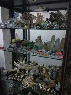 Move house ,all old item cheap sales