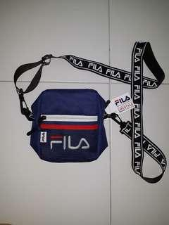 Fashion Sling bag(on hand)