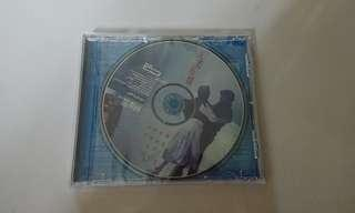 天若有情 CD