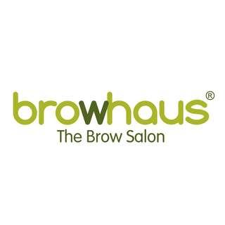 BrowHaus - Thread and Tweeze Sessions