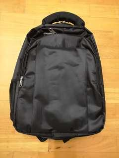 New Laptop Bags High Quality