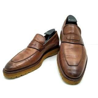 Berluti Loafers 187003186