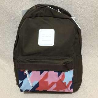Authentic Cilo Cala Backpack