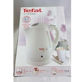 Tefal Vitesse Diamond Kettle 1.7L