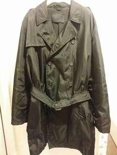 Parda Coat