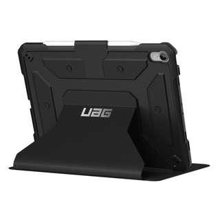 "•BRAND NEW• UAG Metropolis Series iPad Pro 11"" Black"