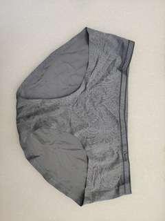 🚚 Chantelle 三角褲 牛奶絲材質 吊牌已拆未下水