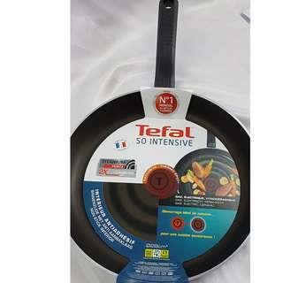 Tefal So Intensive Frying Pan 28cm