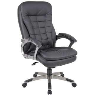 BBFT--BEST QUALITY EXECUTIVE CHAIRS