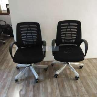 BLARED office furniture - partition ( chairs )