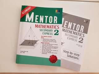 🚚 Math assessment books