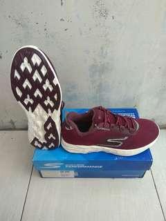 Sepatu Skechers Go Run 5
