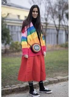 Colour Rainbow 🌈