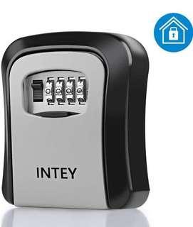 1493 Intey choosing secure key box