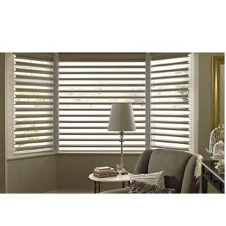 BBFT--AFFORDABLE WINDOW BLINDS