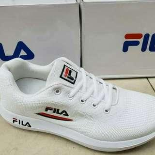 🔥🔥FILA MEN SHOES 🔥🔥