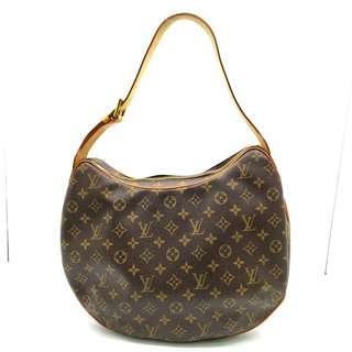 Louis Vuitton Monogram Croissant GM 187005780