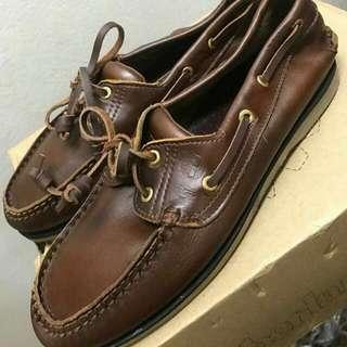 🔥🔥TIMBERLAND LOAFER FULL LEATHER 🔥🔥