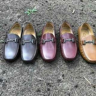 🔥🔥CLARK LOAFER MEN HIGH QUALITY🔥🔥
