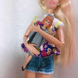 Barbie mini Barbie 🔥 SALE