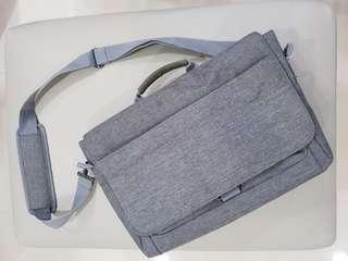 Laptop / Travel Sling Bag