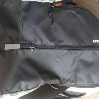 boblbee backpack Bag
