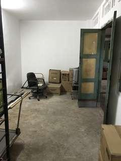 Shophouse office / room for rent