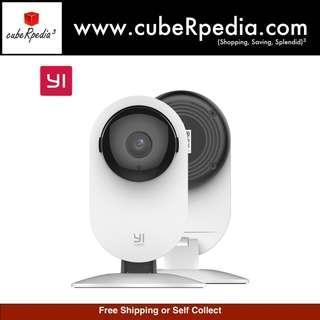 ✨12.12 SALE✨Yi 1080p Home Camera